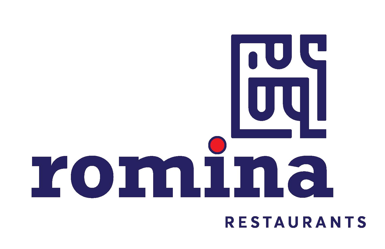 Romina PLC